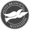 Olive Branch Mississippi
