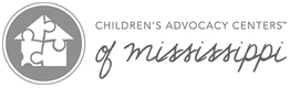 Children's Advocacy Center of Mississippi