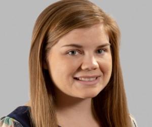 Lindsey Nails