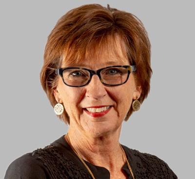 Cheryl Beene
