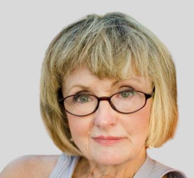 Susan Guerieri Conway